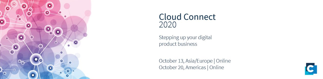 Neilsoft Participated in CONTACT Cloud Connect 2020